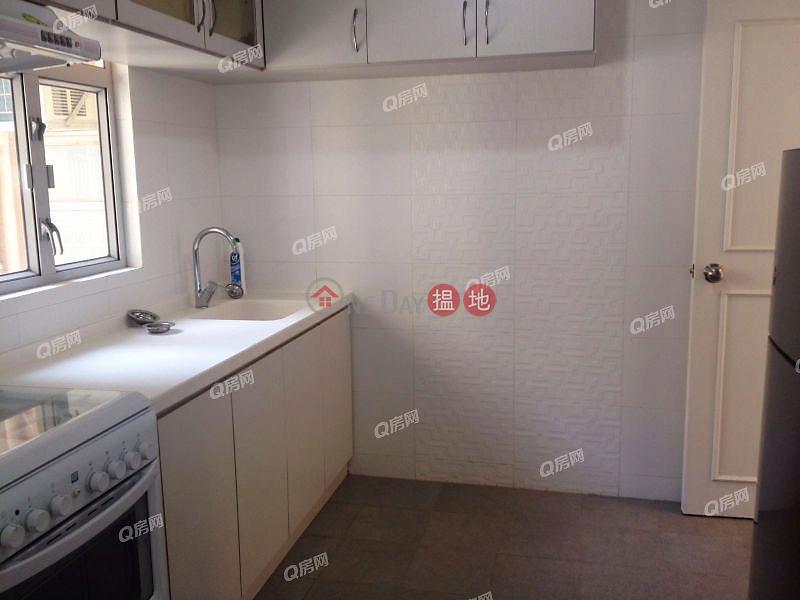 碧瑤灣19-24座|高層-住宅|出租樓盤-HK$ 60,000/ 月