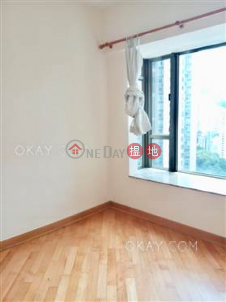 HK$ 25M | The Belcher\'s Phase 2 Tower 8 Western District Unique 2 bedroom with sea views | For Sale
