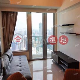 Cullinan West II | 1 bedroom High Floor Flat for Rent|Cullinan West II(Cullinan West II)Rental Listings (XG1248100646)_3