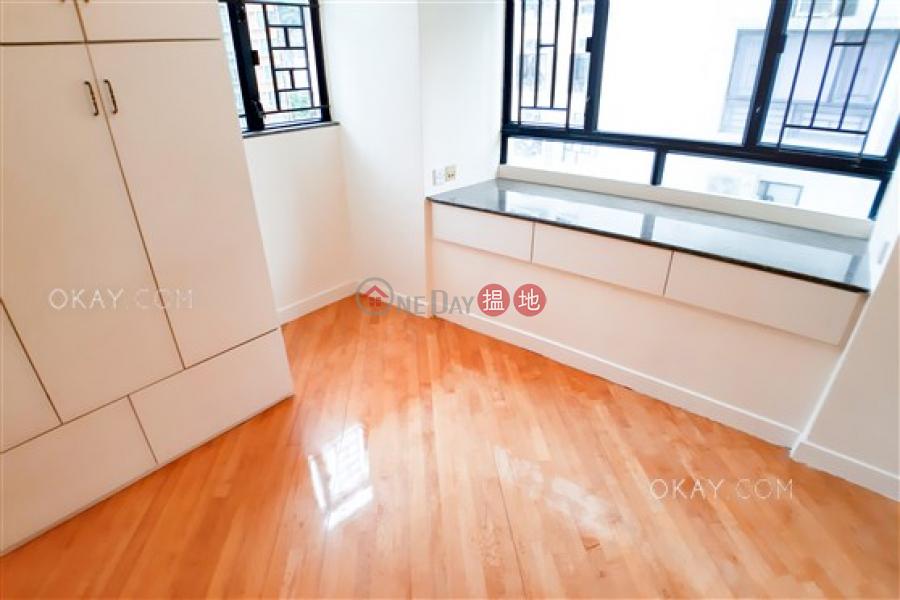 Tasteful 3 bedroom in Tai Hang | For Sale | 5-7 Tai Hang Road | Wan Chai District, Hong Kong Sales HK$ 18M