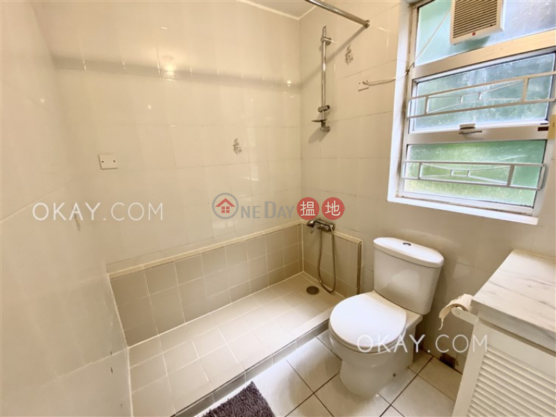 Property Search Hong Kong   OneDay   Residential Rental Listings, Stylish house with rooftop, balcony   Rental