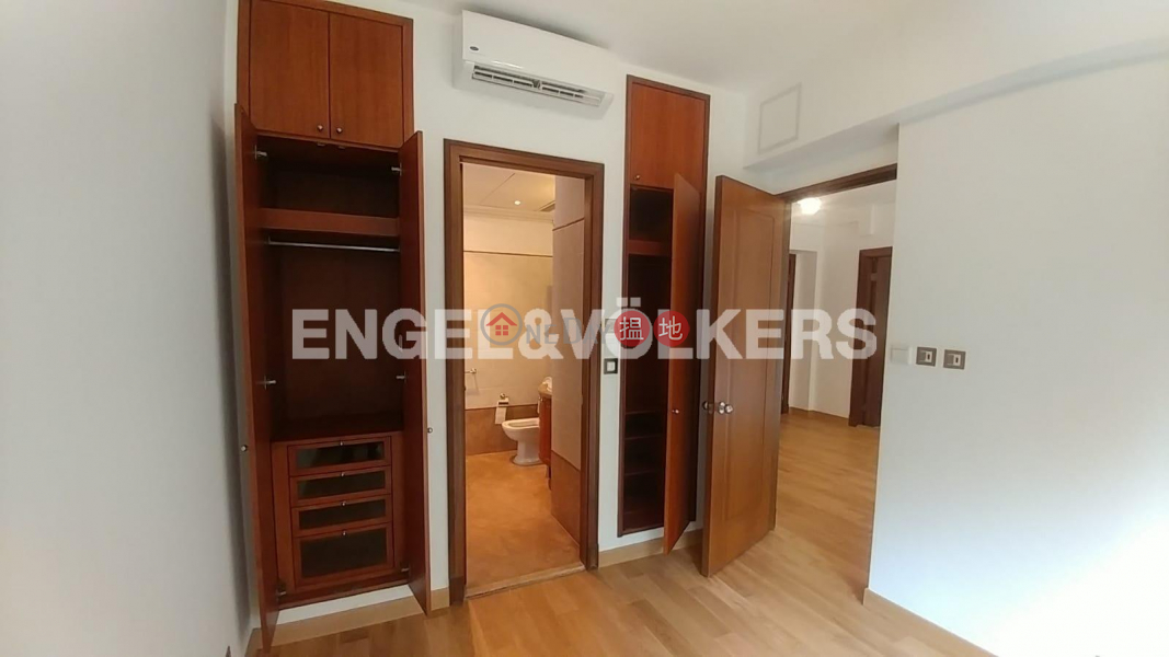 1 Bed Flat for Rent in Wan Chai, Star Crest 星域軒 Rental Listings | Wan Chai District (EVHK88746)