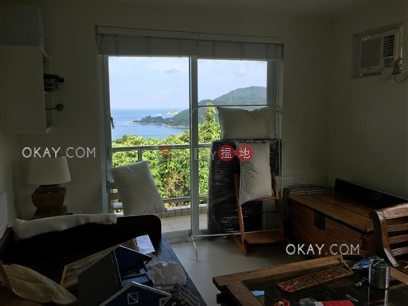 Luxurious house with sea views | Rental, Ng Fai Tin Village House 五塊田村屋 Rental Listings | Sai Kung (OKAY-R306876)