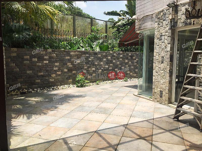 白沙灣花園全棟大廈住宅|出售樓盤|HK$ 2,880萬