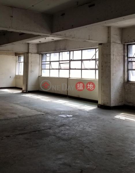 安樂工廠大廈單位出租95-97下鄉道   九龍城 香港出租 HK$ 32,000/ 月