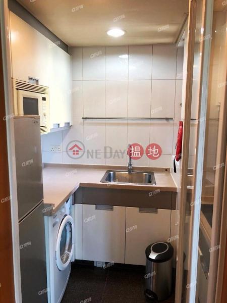 Yoho Town Phase 1 Block 5 Unknown, Residential Sales Listings, HK$ 6.48M