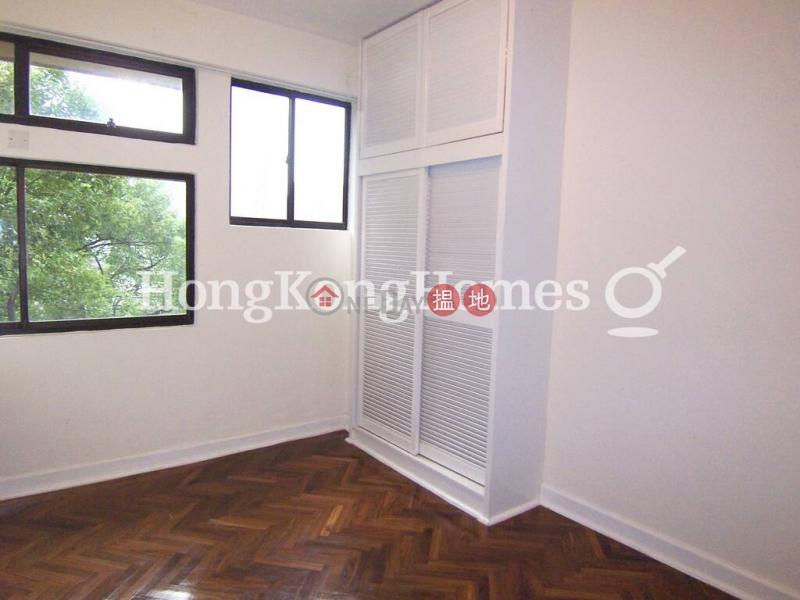 夏蕙苑未知住宅 出租樓盤HK$ 78,000/ 月