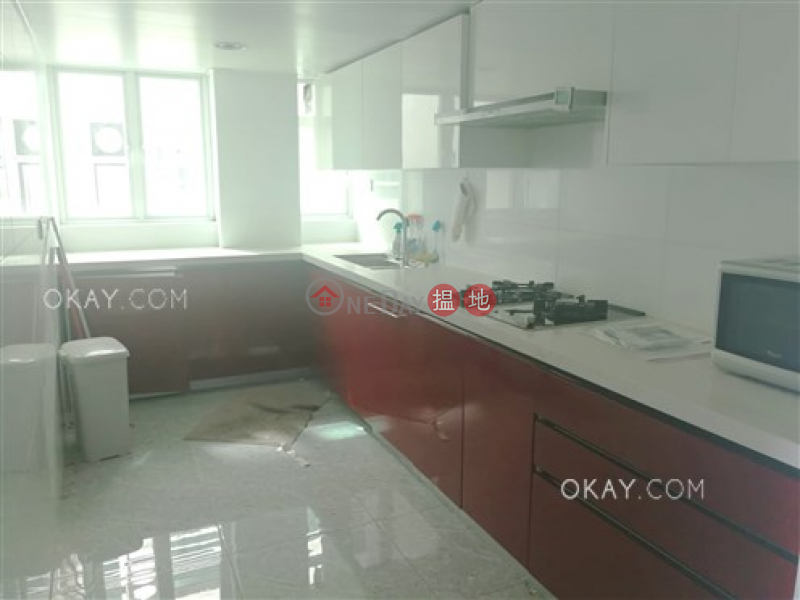 Phase 2 Villa Cecil, Low   Residential Rental Listings   HK$ 69,800/ month