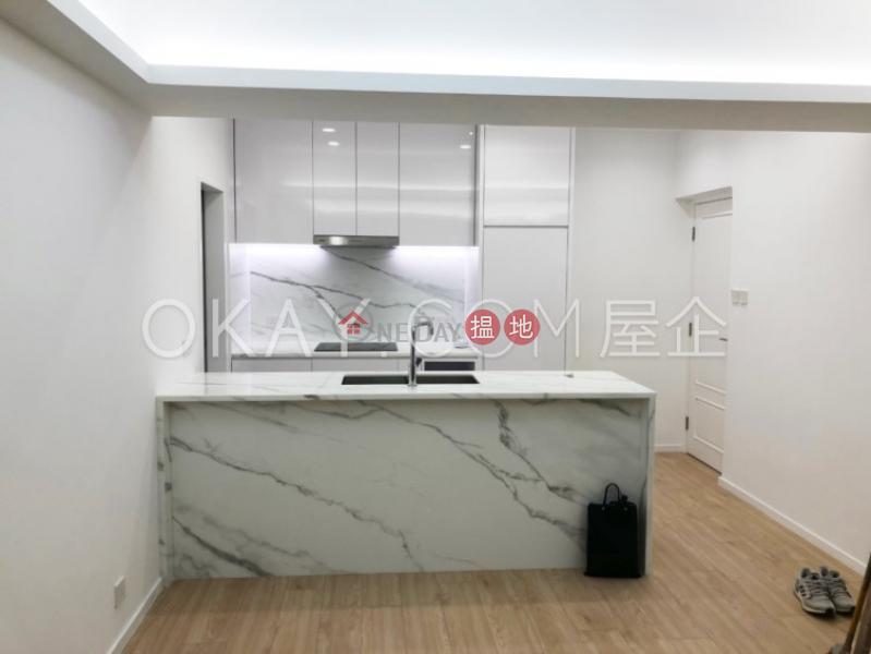 香港搵樓|租樓|二手盤|買樓| 搵地 | 住宅|出租樓盤|3房2廁月華大廈出租單位