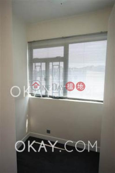 Silverwood | High Residential Rental Listings | HK$ 37,000/ month