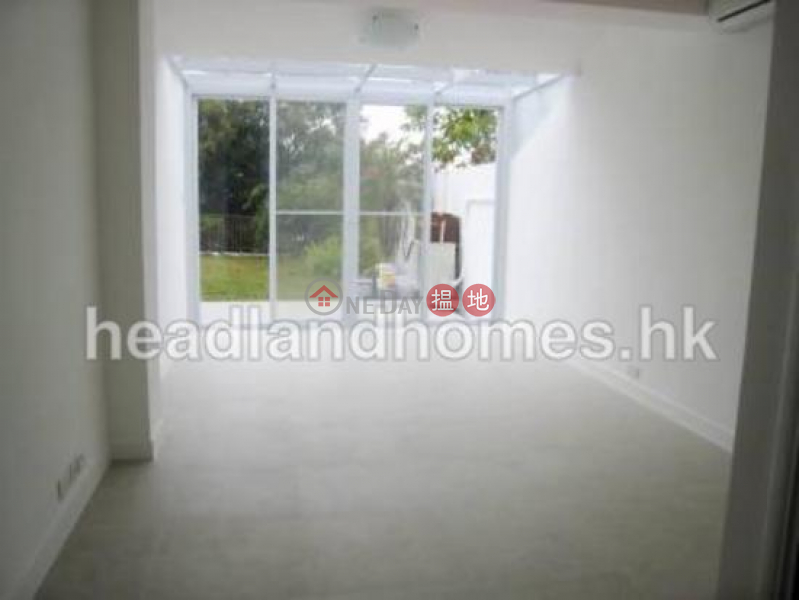 Property on Seabird Lane | 3 Bedroom Family Unit / Flat / Apartment for Sale | Property on Seabird Lane 海燕徑物業 Sales Listings