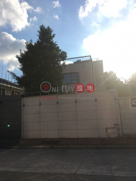 3 STAFFORD ROAD (3 STAFFORD ROAD) Kowloon Tong|搵地(OneDay)(2)
