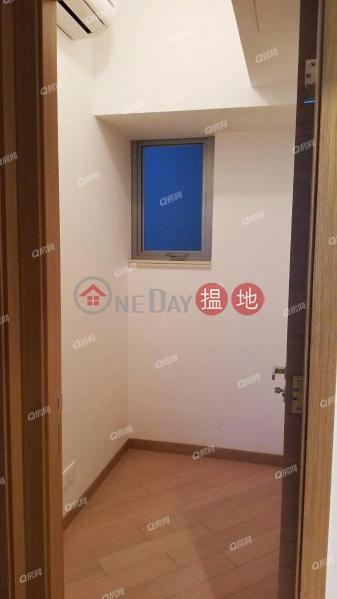 Park Circle Low | Residential, Sales Listings, HK$ 11.6M