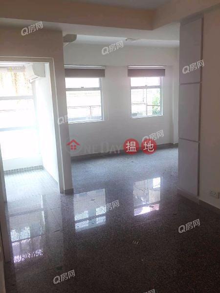 137 Wong Nai Chung Road | 1 bedroom Mid Floor Flat for Sale | 137 Wong Nai Chung Road 黃泥涌道137號 Sales Listings
