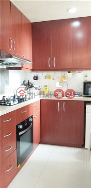 HK$ 25,000/ month Discovery Bay, Phase 4 Peninsula Vl Capeland, Jovial Court | Lantau Island Cozy 2 bedroom in Discovery Bay | Rental