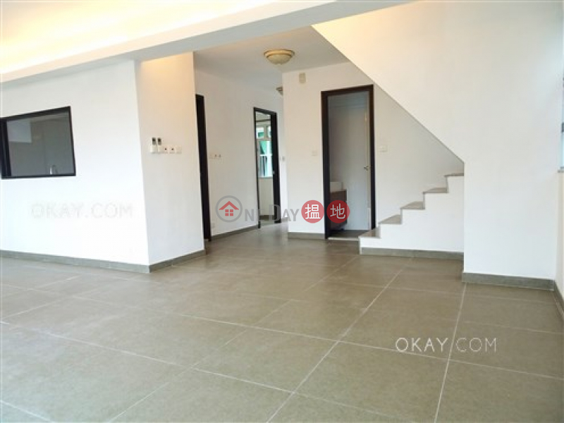 Property Search Hong Kong | OneDay | Residential | Sales Listings, Gorgeous house with terrace, balcony | For Sale