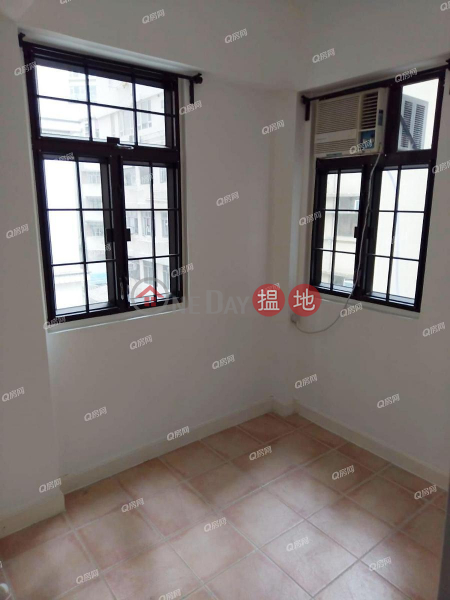 Kar Ling House | 3 bedroom High Floor Flat for Rent | Kar Ling House 嘉寧樓 Rental Listings