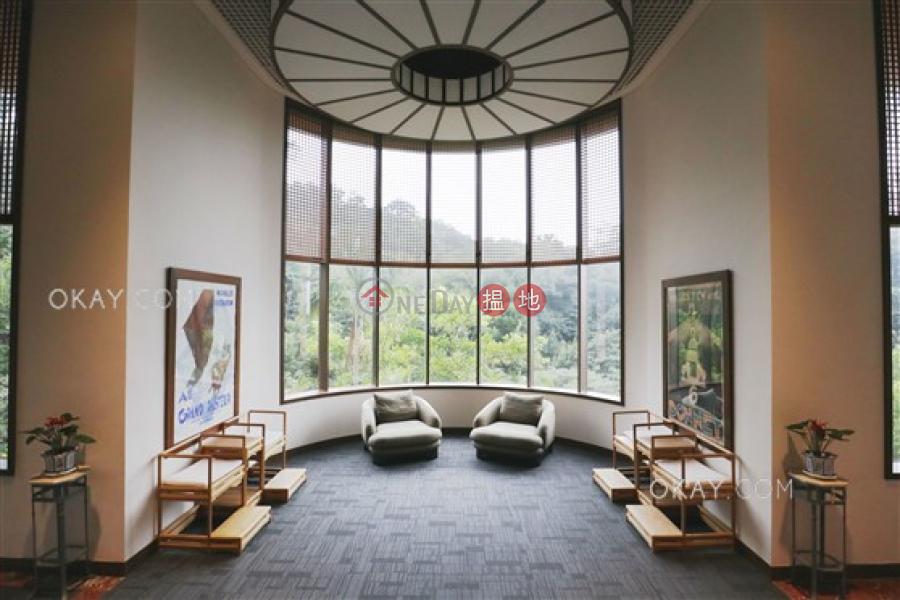 HK$ 75,000/ 月 陽明山莊 山景園 南區 3房2廁,星級會所,連車位《陽明山莊 山景園出租單位》