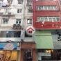 文熙大廈 (Man Hee Mansion) 灣仔|搵地(OneDay)(2)