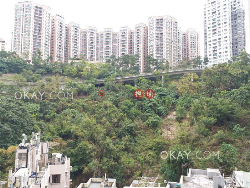 Fleur Pavilia Tower 2, Low Residential Rental Listings HK$ 34,000/ month