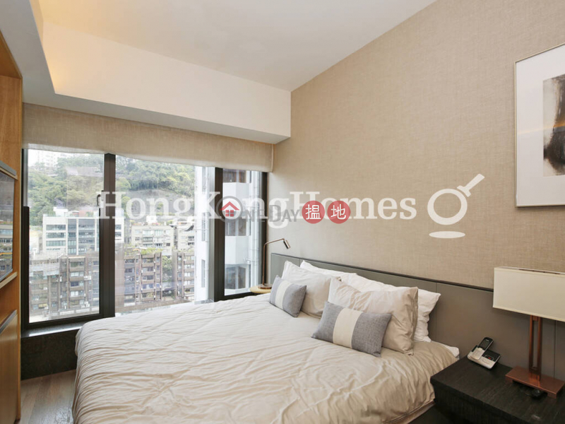 HK$ 24,000/ month | Eight Kwai Fong, Wan Chai District 1 Bed Unit for Rent at Eight Kwai Fong