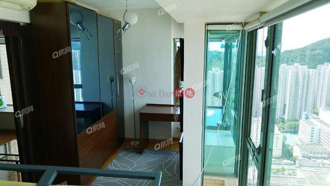 藍灣半島 2座中層住宅|出售樓盤|HK$ 850萬