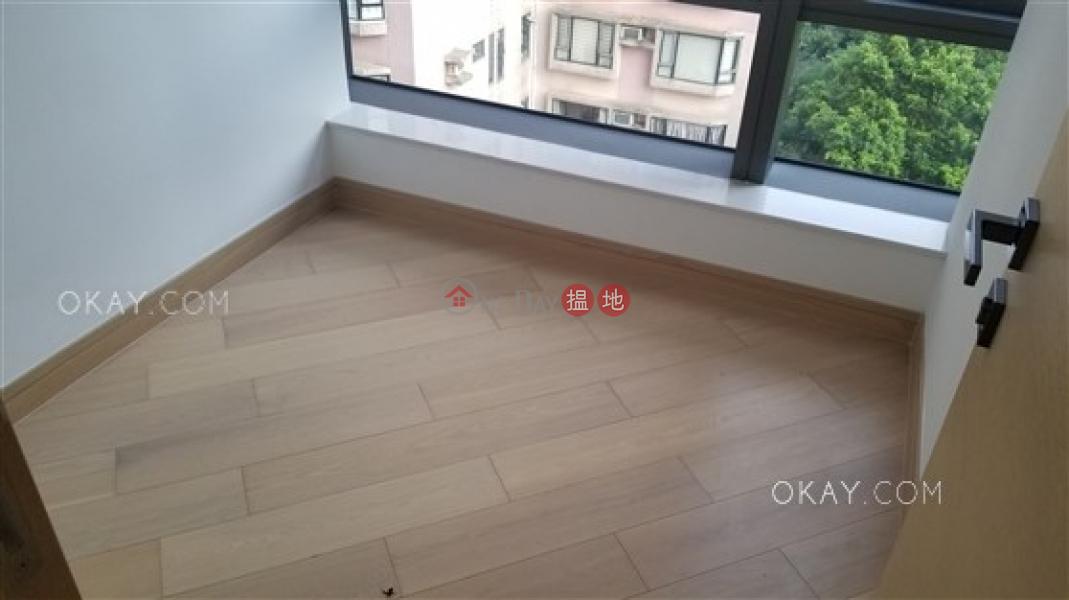 雋琚-低層住宅 出售樓盤HK$ 1,300萬
