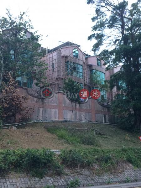柏寧頓花園11座 (Burlingame Garden House 11) 西貢|搵地(OneDay)(1)