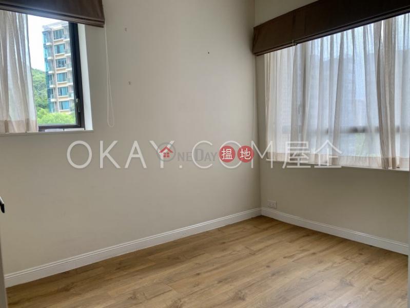 Efficient 3 bedroom with parking | Rental 51 Conduit Road | Western District Hong Kong | Rental | HK$ 60,000/ month