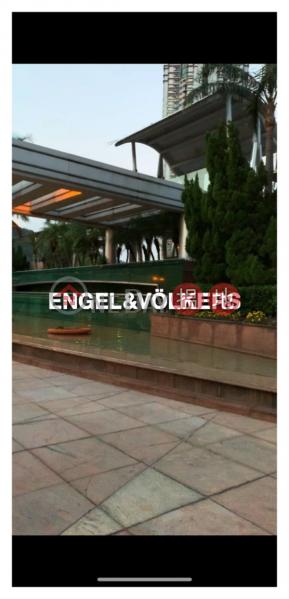 HK$ 1,650萬駿景園|沙田-火炭三房兩廳筍盤出售|住宅單位