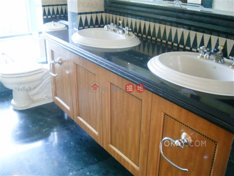 Fairmount Terrace High Residential, Rental Listings, HK$ 120,000/ month