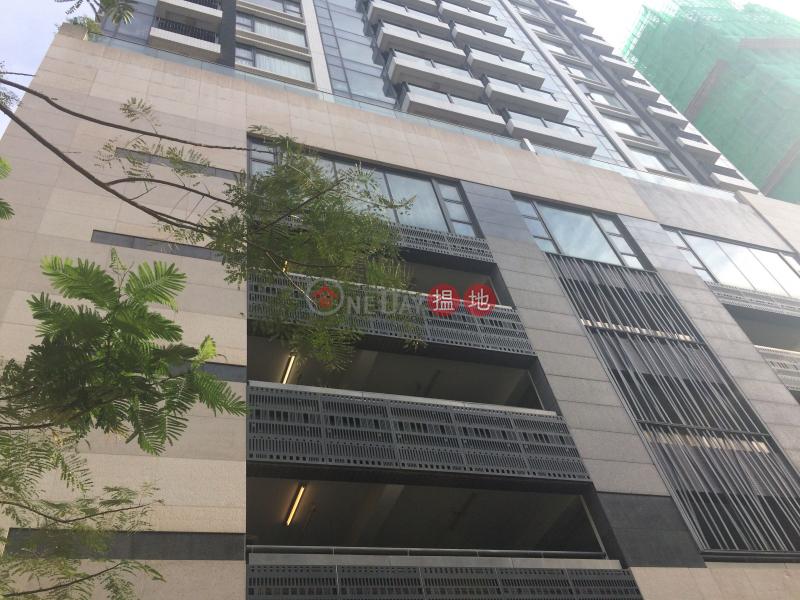 170C Boundary Street (170C Boundary Street) Kowloon City|搵地(OneDay)(2)