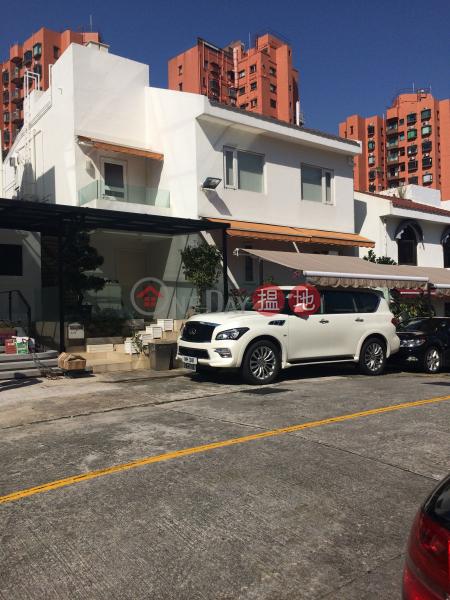 Monte Carlo Villas Block A10 (Monte Carlo Villas Block A10) So Kwun Wat|搵地(OneDay)(2)