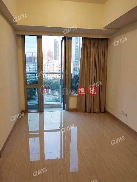 Cullinan West II | 1 bedroom Low Floor Flat for Rent 28 Sham Mong Road | Cheung Sha Wan | Hong Kong Rental, HK$ 18,000/ month