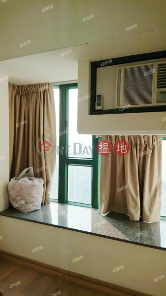 香港搵樓|租樓|二手盤|買樓| 搵地 | 住宅-出租樓盤|特色兩房連工人房,高層全海景,會全新裝修《嘉亨灣 2座租盤》