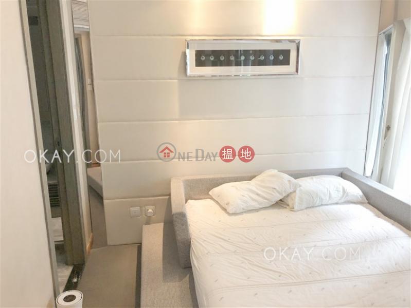 2房2廁,極高層,海景,星級會所《尚賢居出租單位》 72士丹頓街   中區 香港 出租-HK$ 38,000/ 月