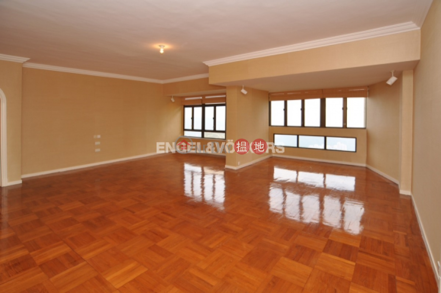 Property Search Hong Kong   OneDay   Residential   Rental Listings   3 Bedroom Family Flat for Rent in Peak