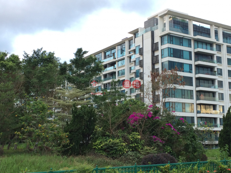 Providence Bay Phase 3 The Graces Tower 9 (Providence Bay Phase 3 The Graces Tower 9) Science Park|搵地(OneDay)(1)