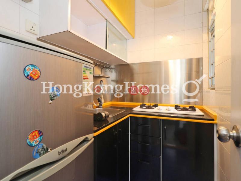 HK$ 20,000/ month Hoi Sing Building Block2, Western District 1 Bed Unit for Rent at Hoi Sing Building Block2