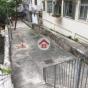 普慶大廈 (Po Hing Mansion) 西區|搵地(OneDay)(3)