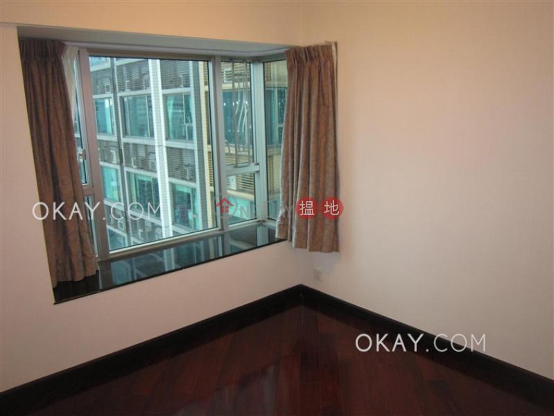 Sorrento Phase 1 Block 5 | High Residential | Sales Listings | HK$ 24M