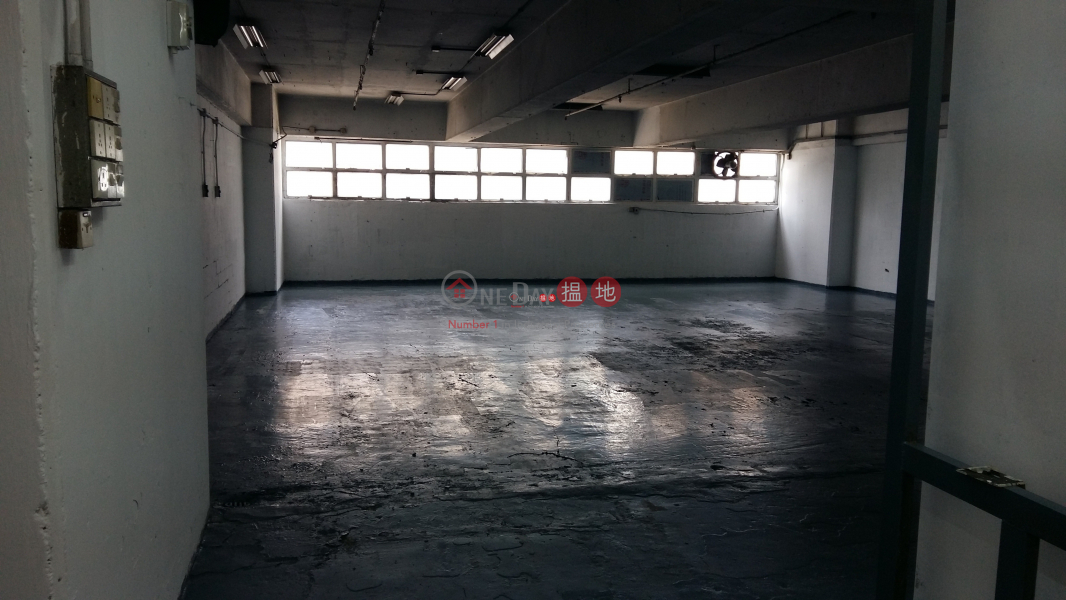 Tsuen Wan Industrial Centre, Tsuen Wan Industrial Centre 荃灣工業中心 Rental Listings | Tsuen Wan (dicpo-04314)