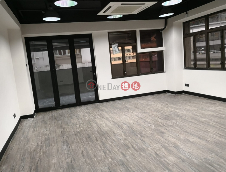 TEL: 98755238, Goodfit Commercial Building 好發商業大廈 Sales Listings | Wan Chai District (KEVIN-6978734114)