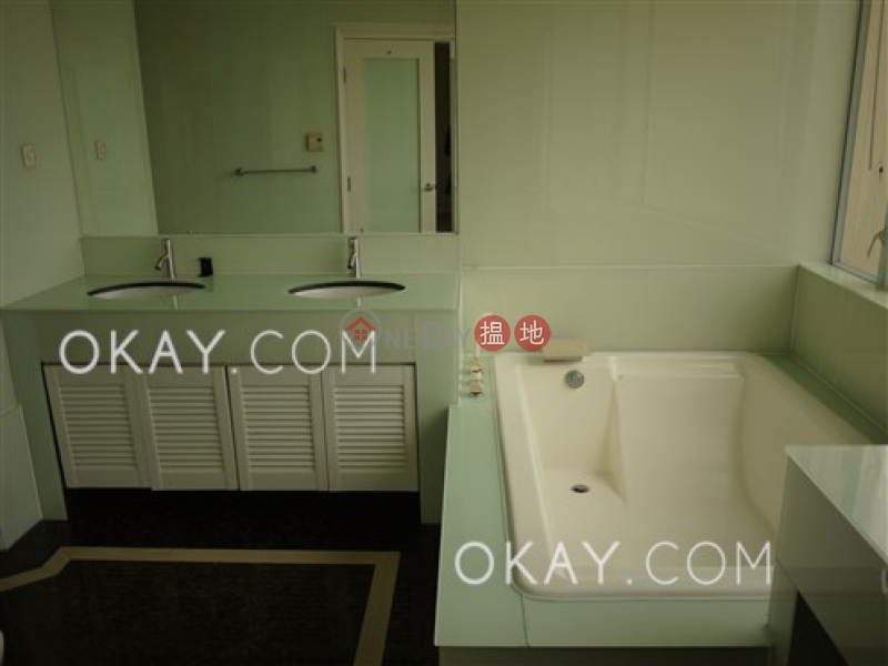 La Hacienda Low   Residential, Rental Listings   HK$ 125,000/ month