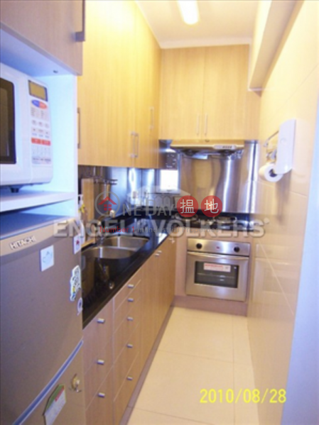 2 Bedroom Flat for Sale in Mid Levels West, 52 Bonham Road | Western District | Hong Kong Sales HK$ 13M