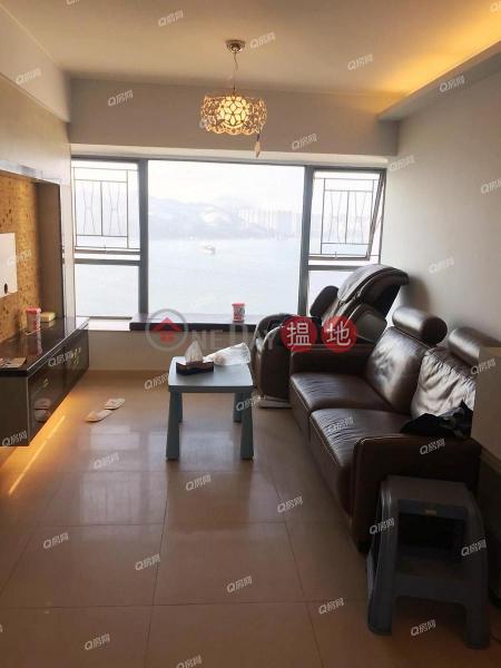 璀璨迷人海景三房《藍灣半島 2座買賣盤》28小西灣道 | 柴灣區|香港|出售|HK$ 1,300萬