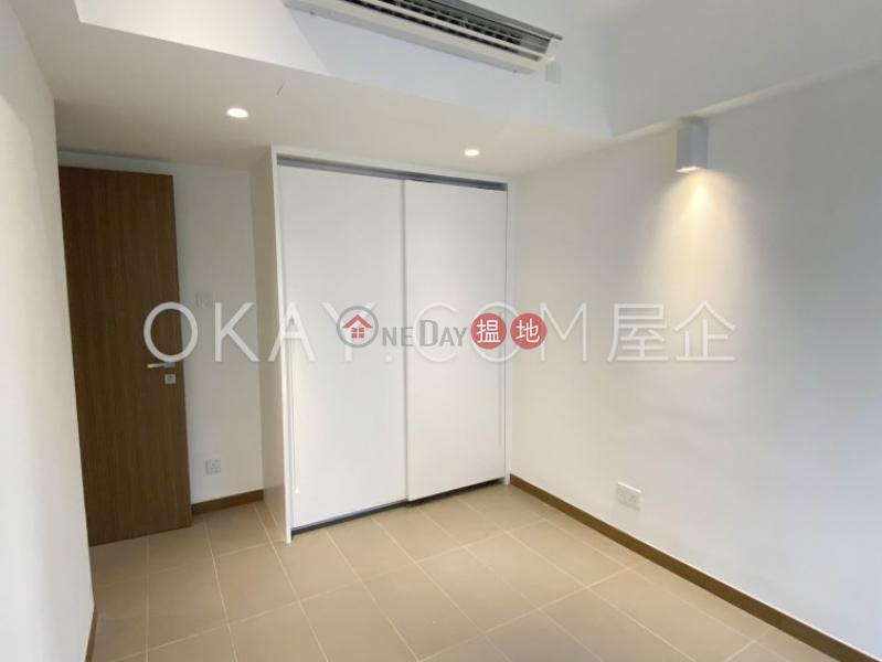 HK$ 25,000/ 月-德安樓|灣仔區|1房1廁德安樓出租單位