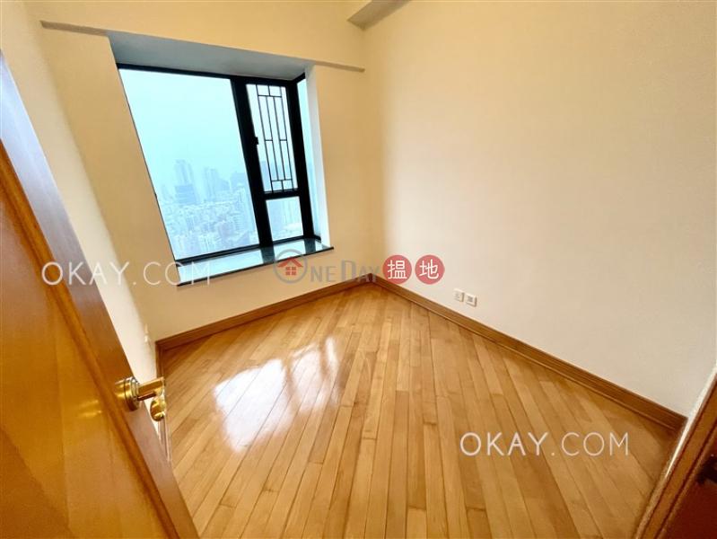 Unique 3 bedroom on high floor | Rental, 28 Fortress Hill Road | Eastern District | Hong Kong, Rental, HK$ 43,000/ month