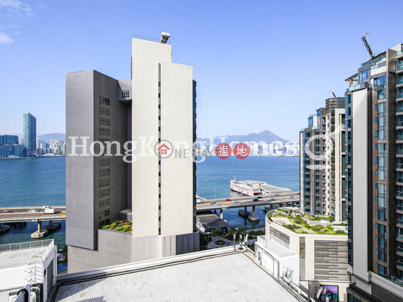 3 Bedroom Family Unit for Rent at The Java | The Java 渣華道98號 Rental Listings