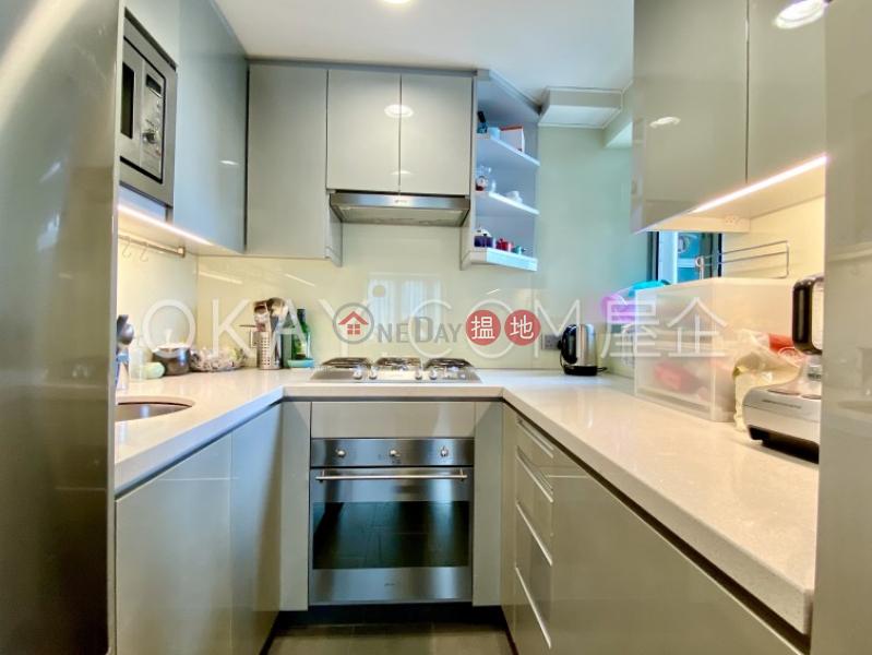 寶華軒-高層住宅出售樓盤HK$ 1,450萬